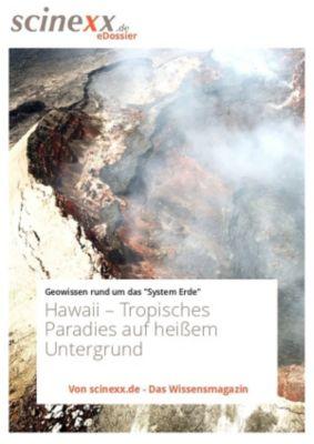Hawaii, Dieter Lohmann