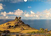 Hawaii ... das ist nicht nur Waikiki (Wandkalender 2019 DIN A4 quer) - Produktdetailbild 6