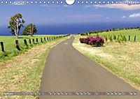 Hawaii ... das ist nicht nur Waikiki (Wandkalender 2019 DIN A4 quer) - Produktdetailbild 4