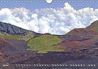 Hawaii ... das ist nicht nur Waikiki (Wandkalender 2019 DIN A4 quer) - Produktdetailbild 7