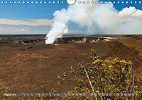 Hawaii ... das ist nicht nur Waikiki (Wandkalender 2019 DIN A4 quer) - Produktdetailbild 8