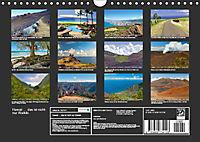 Hawaii ... das ist nicht nur Waikiki (Wandkalender 2019 DIN A4 quer) - Produktdetailbild 13