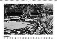 Hawaii - Pazifische Kontraste (Wandkalender 2019 DIN A3 quer) - Produktdetailbild 8