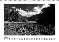 Hawaii - Pazifische Kontraste (Wandkalender 2019 DIN A3 quer) - Produktdetailbild 3
