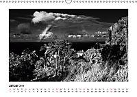 Hawaii - Pazifische Kontraste (Wandkalender 2019 DIN A3 quer) - Produktdetailbild 1