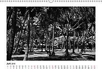 Hawaii - Pazifische Kontraste (Wandkalender 2019 DIN A3 quer) - Produktdetailbild 6