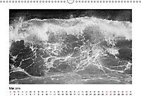 Hawaii - Pazifische Kontraste (Wandkalender 2019 DIN A3 quer) - Produktdetailbild 5