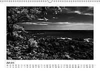 Hawaii - Pazifische Kontraste (Wandkalender 2019 DIN A3 quer) - Produktdetailbild 7