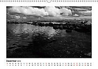 Hawaii - Pazifische Kontraste (Wandkalender 2019 DIN A3 quer) - Produktdetailbild 12