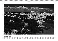 Hawaii - Pazifische Kontraste (Wandkalender 2019 DIN A3 quer) - Produktdetailbild 10