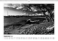 Hawaii - Pazifische Kontraste (Wandkalender 2019 DIN A3 quer) - Produktdetailbild 9