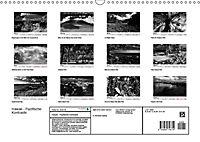Hawaii - Pazifische Kontraste (Wandkalender 2019 DIN A3 quer) - Produktdetailbild 13