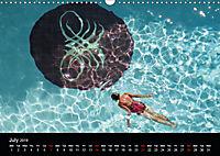 Hawaiian Islands Dreaming (Wall Calendar 2019 DIN A3 Landscape) - Produktdetailbild 7