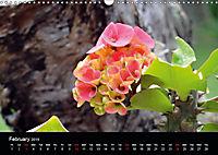 Hawaiian Islands Dreaming (Wall Calendar 2019 DIN A3 Landscape) - Produktdetailbild 2