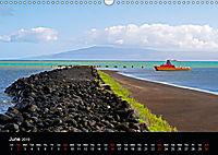 Hawaiian Islands Dreaming (Wall Calendar 2019 DIN A3 Landscape) - Produktdetailbild 6