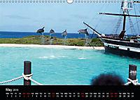 Hawaiian Islands Dreaming (Wall Calendar 2019 DIN A3 Landscape) - Produktdetailbild 5