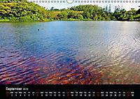 Hawaiian Islands Dreaming (Wall Calendar 2019 DIN A3 Landscape) - Produktdetailbild 9