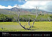 Hawaiian Islands Dreaming (Wall Calendar 2019 DIN A3 Landscape) - Produktdetailbild 10