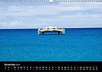 Hawaiian Islands Dreaming (Wall Calendar 2019 DIN A3 Landscape) - Produktdetailbild 11