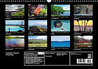 Hawaiian Islands Dreaming (Wall Calendar 2019 DIN A3 Landscape) - Produktdetailbild 13