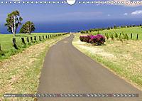 Hawaii's diversity (Wall Calendar 2019 DIN A4 Landscape) - Produktdetailbild 3