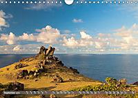 Hawaii's diversity (Wall Calendar 2019 DIN A4 Landscape) - Produktdetailbild 9