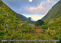 Hawaii's diversity (Wall Calendar 2019 DIN A4 Landscape) - Produktdetailbild 8