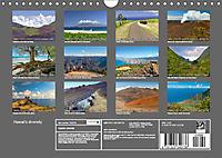 Hawaii's diversity (Wall Calendar 2019 DIN A4 Landscape) - Produktdetailbild 13