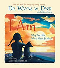 i can see clearly now wayne dyer pdf download