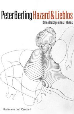 Hazard & Lieblos, Peter Berling