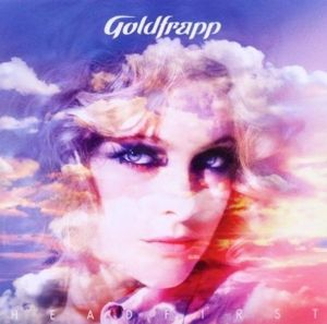 Head First, Goldfrapp