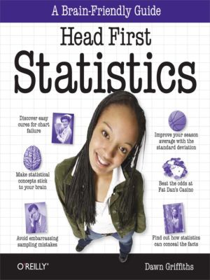 probability and statistics book pdf free download