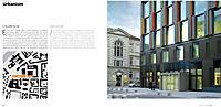 Healing Architecture - Produktdetailbild 1