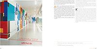 Healing Architecture - Produktdetailbild 3