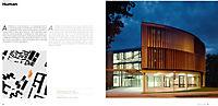 Healing Architecture - Produktdetailbild 2