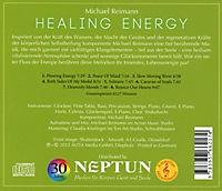 Healing Energy - Produktdetailbild 1