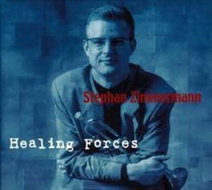 Healing Forces, Stephan Zimmermann
