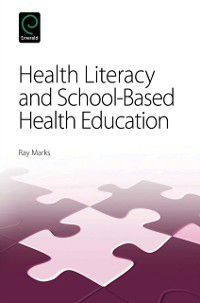 Health Literacy and School-Based Health Education