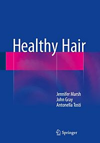 john gray books pdf download
