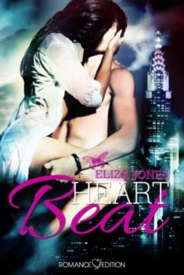 Heart Beat, Eliza Jones
