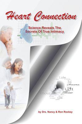 Heart Connection, Drs. Nancy Rockey, Ron Rockey