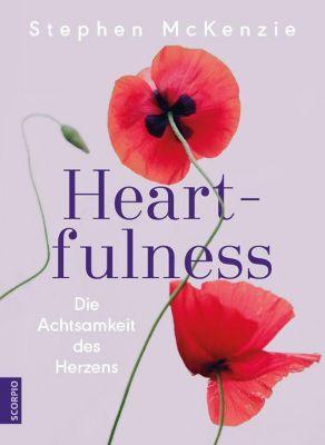 Heartfulness - Stephen McKenzie |