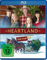 heartland staffel 7 deutsch