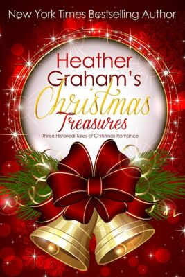 Heather Graham's Christmas Treasures, Heather Graham