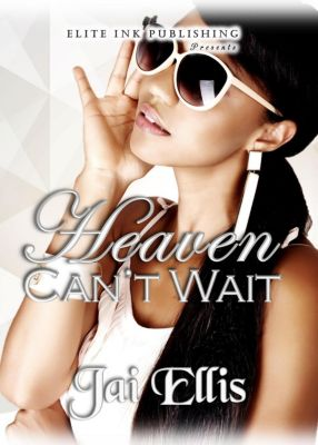 Heaven Can't Wait, Jai Ellis