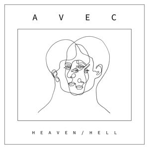 Heaven/Hell, Avec