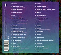 Hed Kandi Tropical Nights - Produktdetailbild 1
