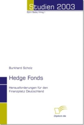 Das buchhandel landsberg dritte Kapitel.. hedge fonds wien Although it is possible for investors to purchase currency-hedged versions of some mutual funds and ETFs, the costs of .