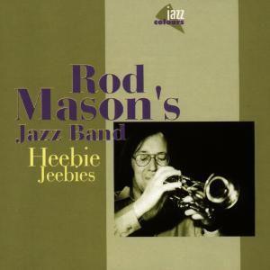 Heebie Jeebies, Rod's Jazz Band Mason