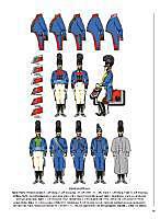 Heere & Waffen Band 15: Die Bayerische Armee 1806-1813 - Produktdetailbild 2
